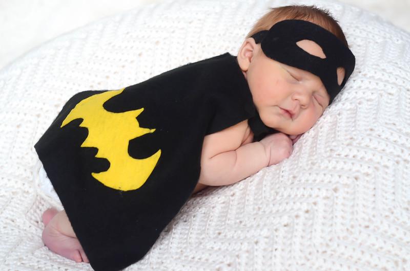 ryan newborn-7.jpg