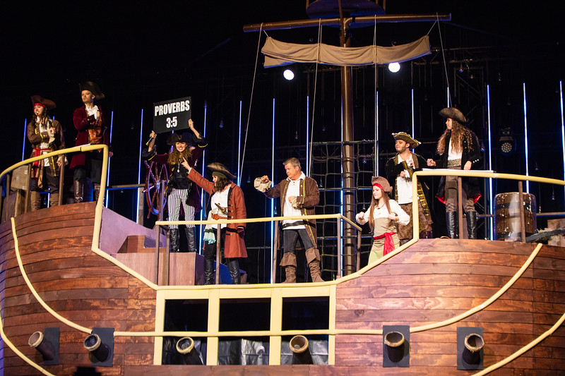 pirateshow-038.jpg