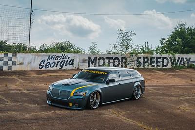 JHEMI Speedwagon 2014-08