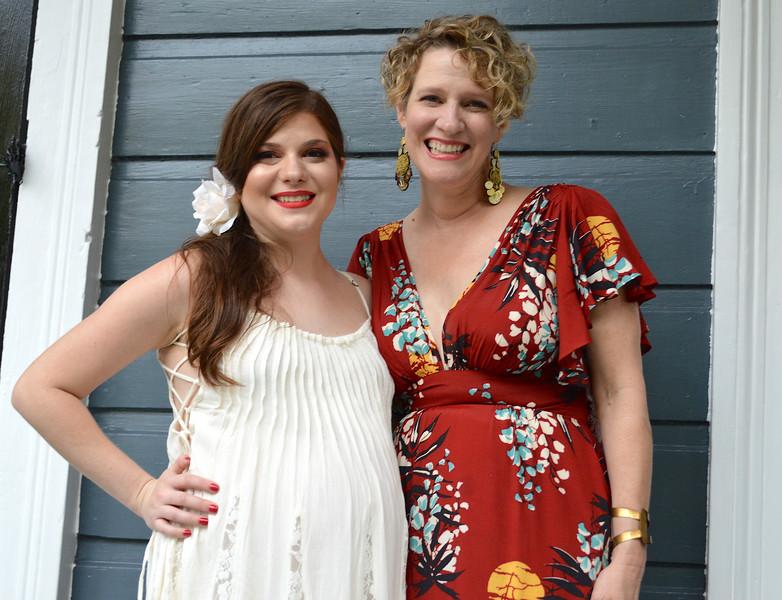 Tori&Mom2.jpg