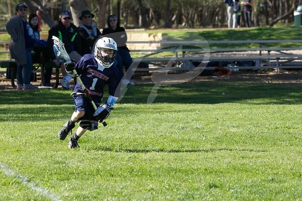 2012-03-04 vs Westlake 3rd-4th