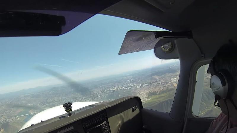 Flight_landing_headcam_04192017_2.mp4