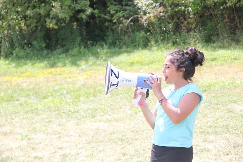 kars4kids_thezone_camp_girlsDivsion_activities_boating (28).JPG