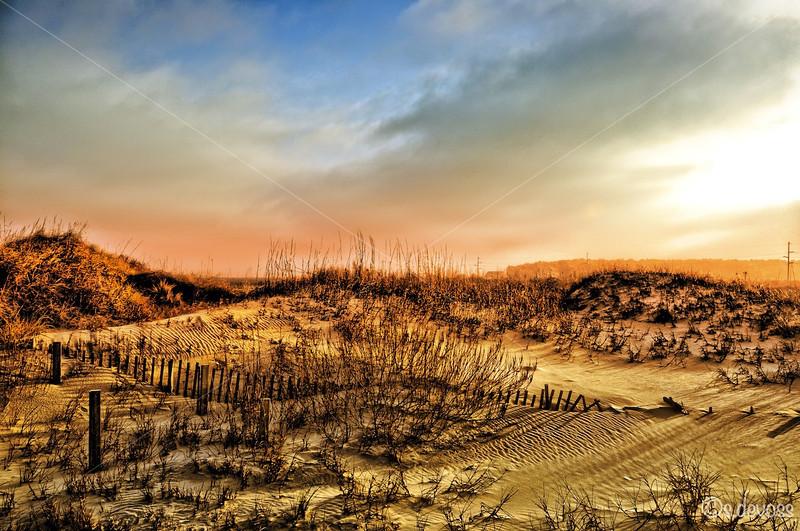 beachscape_0110HDR Wmark.jpg