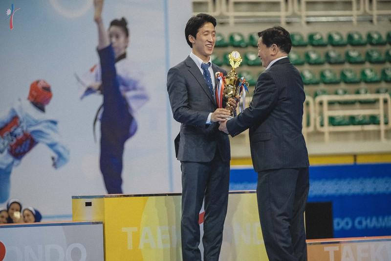Asian Championship Poomsae Day 2 20180525 0713.jpg