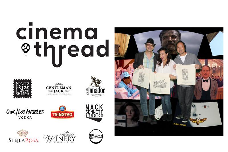 cinemathread3602016-11-17_21-09-19_1