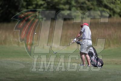 ICC Golf