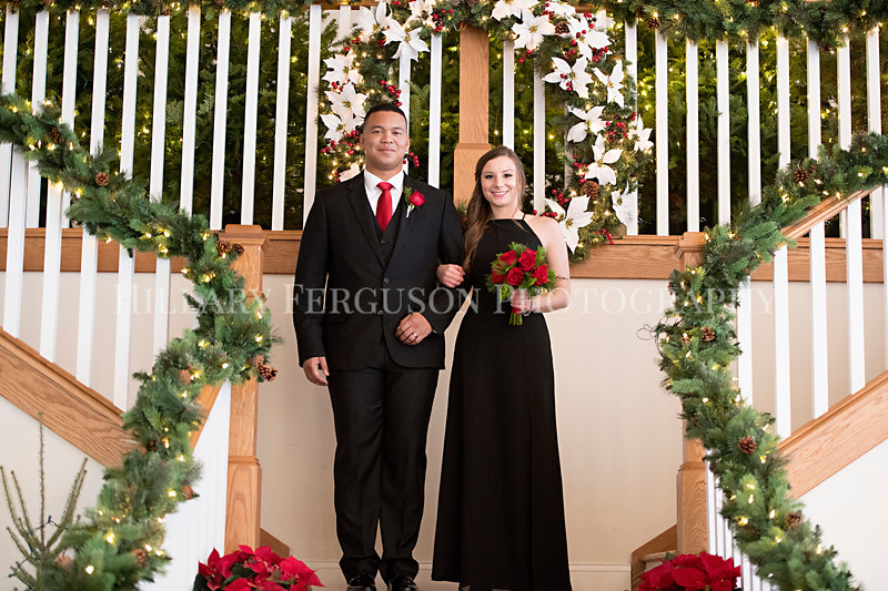 Hillary_Ferguson_Photography_Melinda+Derek_Ceremony029.JPG