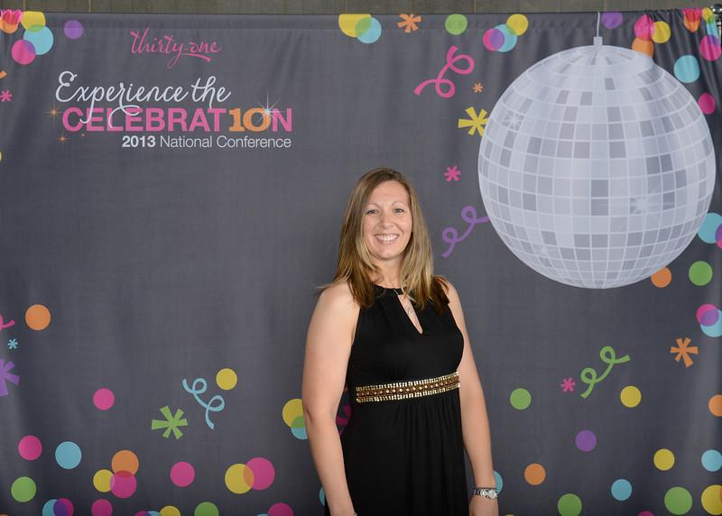 NC '13 Awards - A3 - II-217.jpg