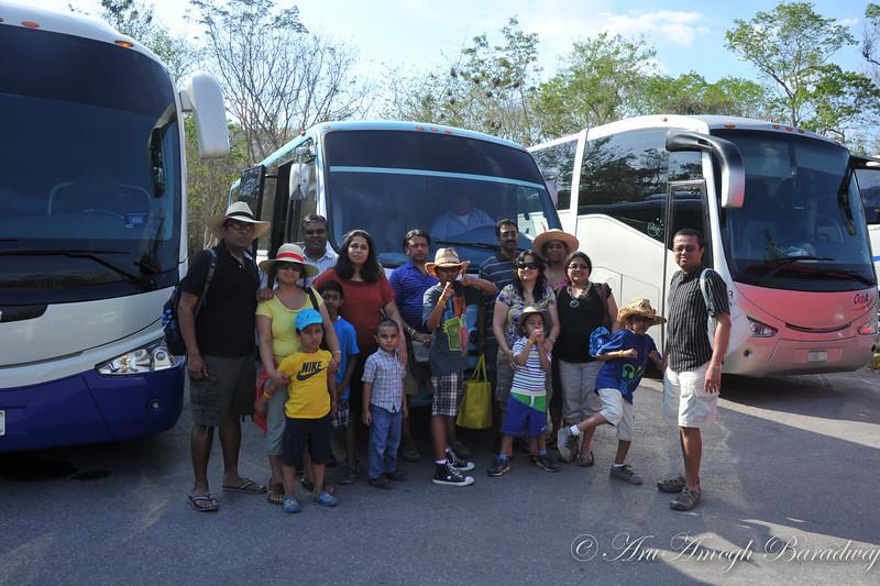 2013-03-29_SpringBreak@CancunMX_190.jpg