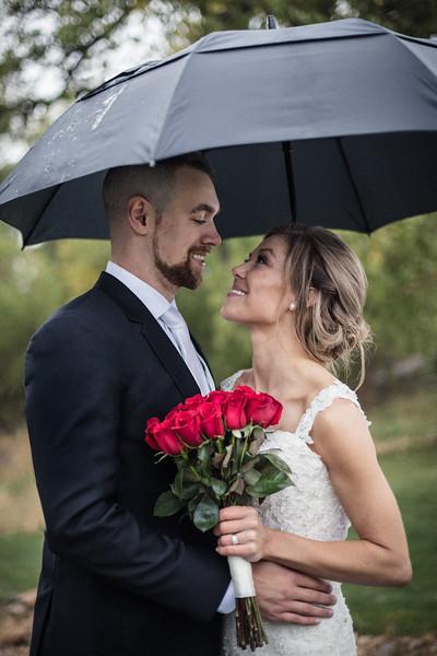 Jacquie_Kevin_Wedding-Umbrella-0090.jpg
