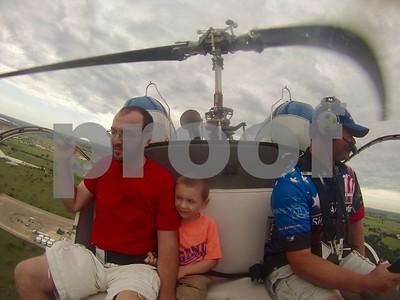 Grand Texas Airshow 17