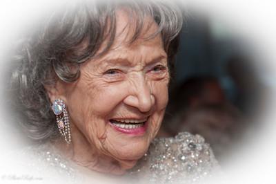 Tao at 96