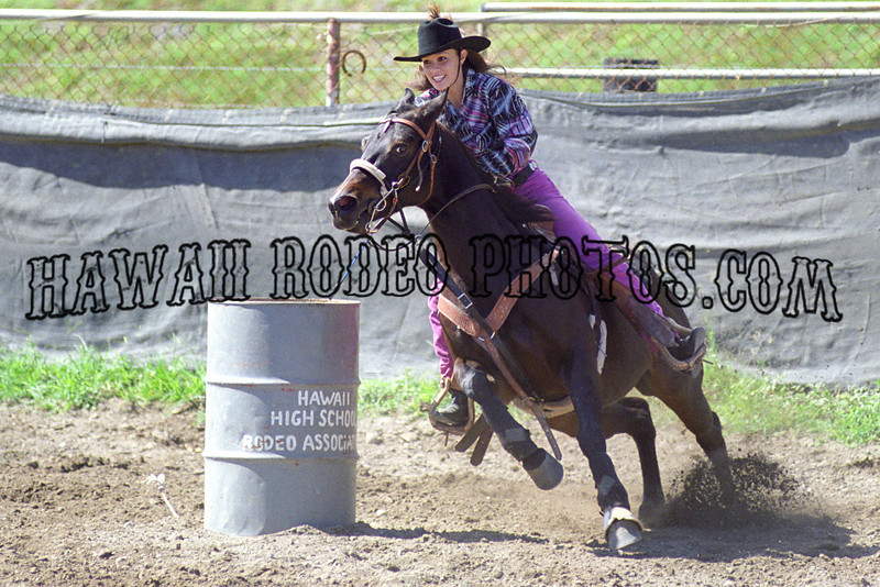 HIGH SCHOOL AND KEIKI RODEO NOVEMBER 6