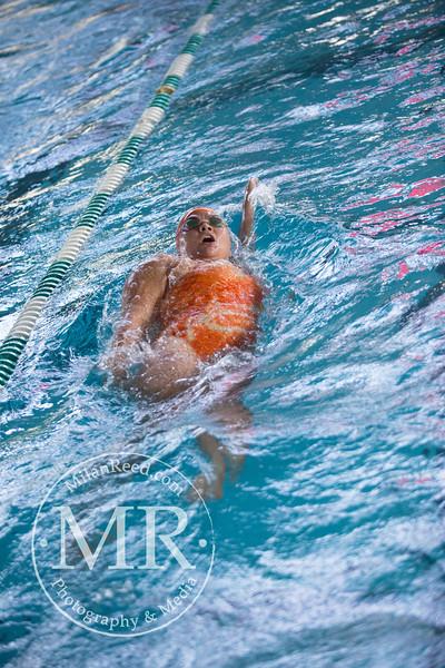 22_20141214-MR1_6634_Occidental, Swim