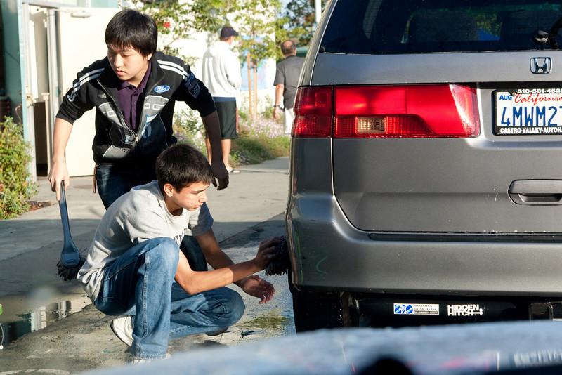 RCS-2009-Guatemala-CarWash07.jpg