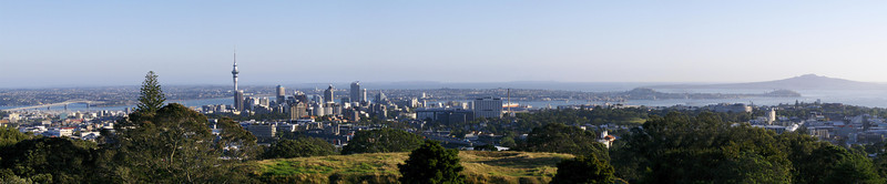auckland from Mt Eden.jpg
