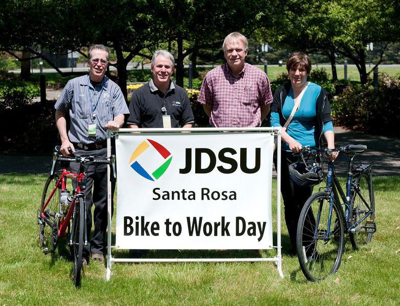 Bike to Work at JDSU.jpg