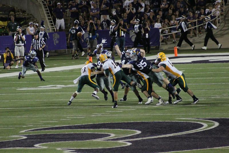 2013 Bison Football - Kansas State 319.JPG