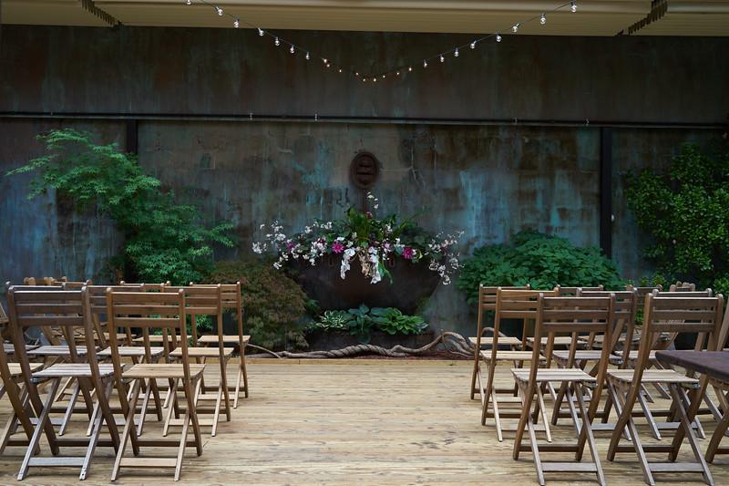 James_Celine Wedding 0001.jpg
