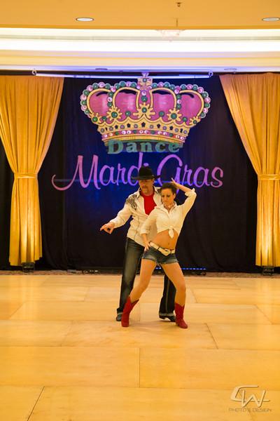 Dance Mardi Gras 2015-0739.jpg