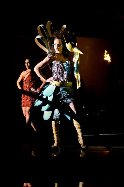 StudioAsap-Couture 2011-198.JPG