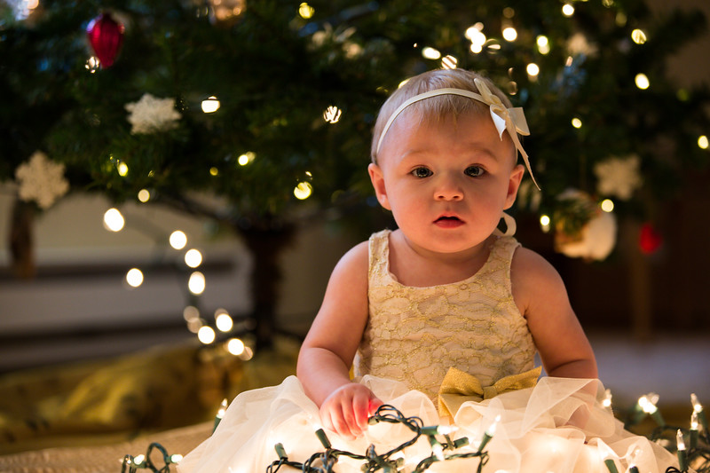 Leah Marie's First Christms 2018 (13).jpg