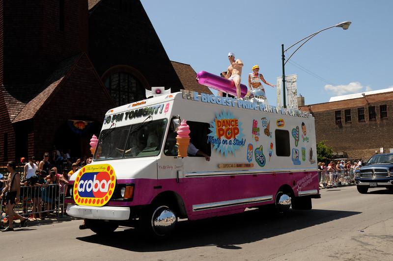Gay Pride favs 09-1420.jpg
