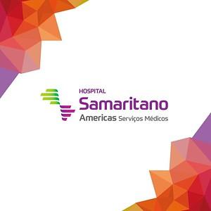Hospital Samaritano | Fim de Ano 2018