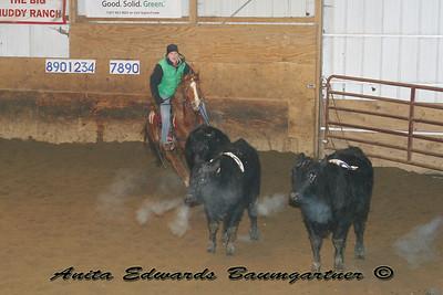 Big Muddy Ranch 12.13.09