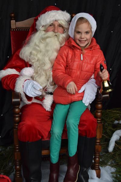 Kerstmarkt Ginderbuiten-205.jpg