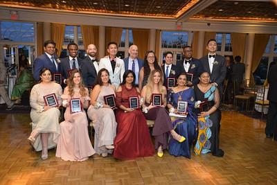 Bronx Care Graduation 2019