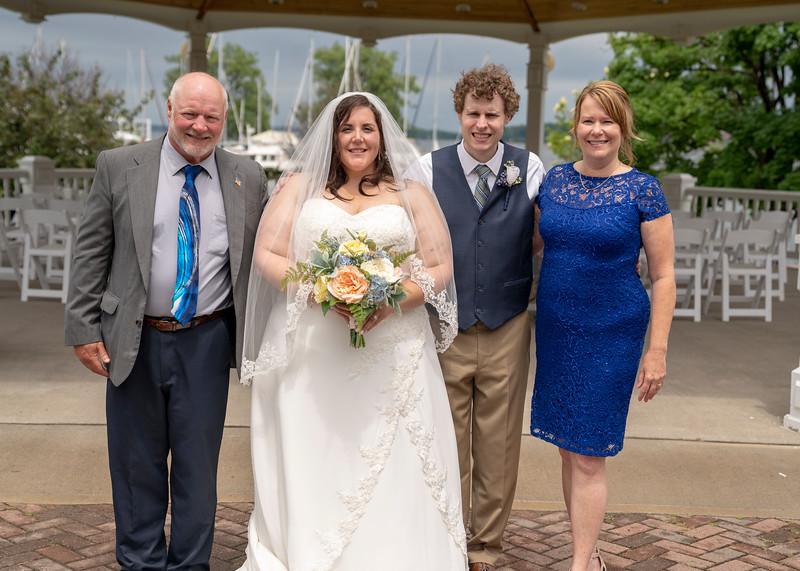 Schoeneman-Wedding-2018-346.jpg