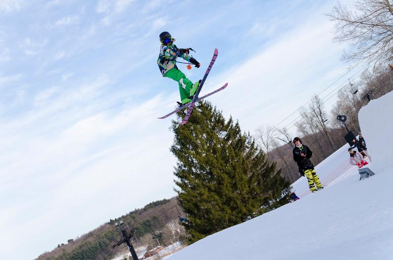 Big-Air-Practice_2-7-15_Snow-Trails-94.jpg