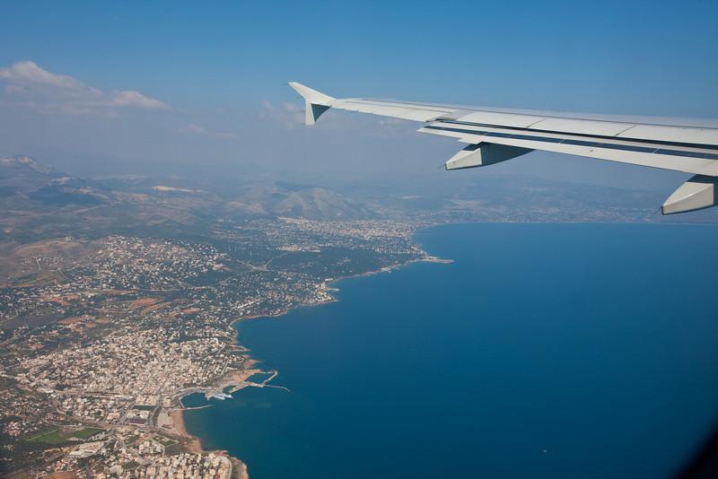 Greece-3-31-08-31973.jpg