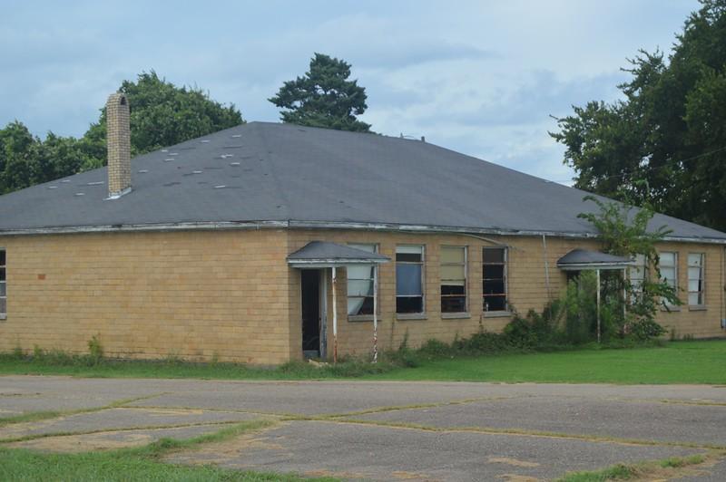 065 Mildred Jackson Elementary School.jpg