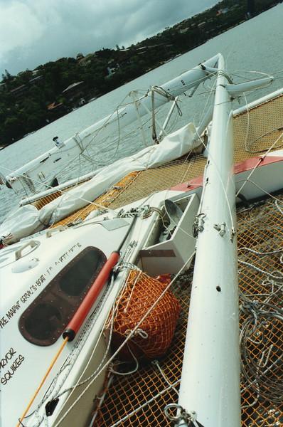 Mast Down (Feb14,88)_3.JPG