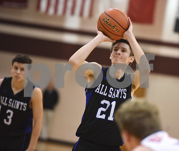 rosters-announced-for-azalea-allstar-basketball-game-including-two-john-tyler-players