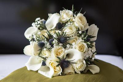 HEBRIDEAN WEDDING SUPPLIERS - contact details