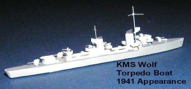 KMS Wolf-2 TB WW2.jpg