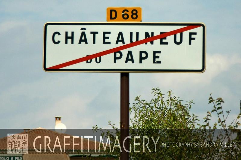 Chauteneuf du Pape France 2009  388.jpg