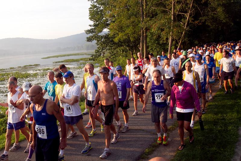 marathon:12 -014.jpg