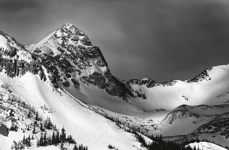 20170219-Indian Peaks - Lake Isabelle-169-Pano-Edit-Edit-Edit.jpg