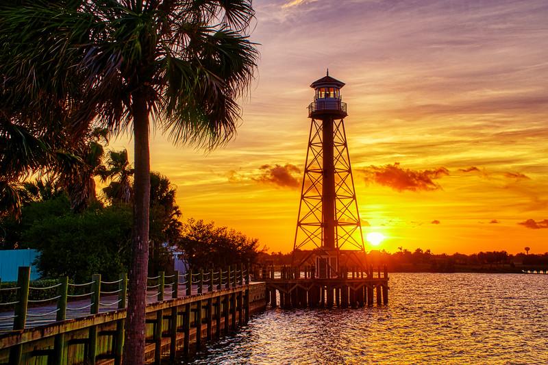 Lake Sumter Landing -23-Edit.jpg