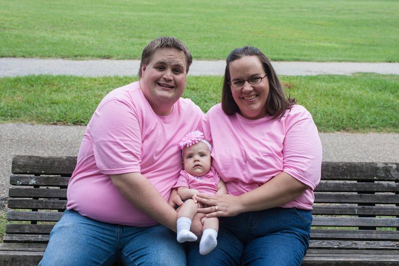 FamilyPortraits-4429.jpg