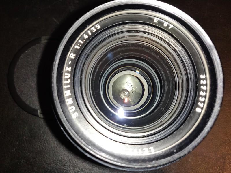 Leica R 35mm 1.4 Summilux-R - Serial 3272378 006.jpg