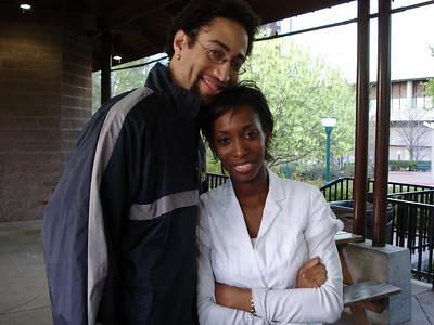 2008 Family pics