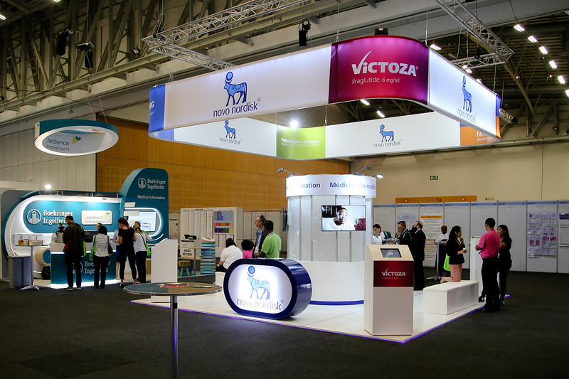 a_0088_Exhibitor_stands (16).jpg