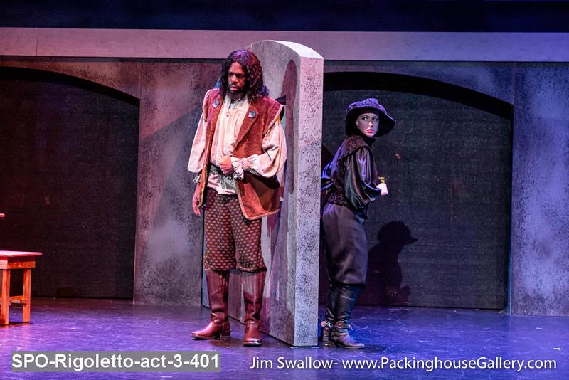 SPO-Rigoletto-act-3-401.jpg