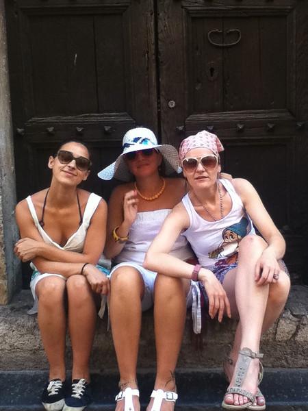 20110812-Ginka-Sicily-20110812--IMG_1148--0136.jpg